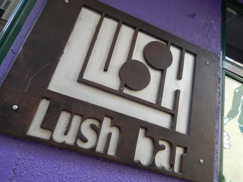 lush-bar