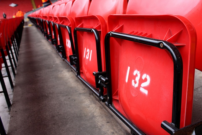 place_a_anfield_red