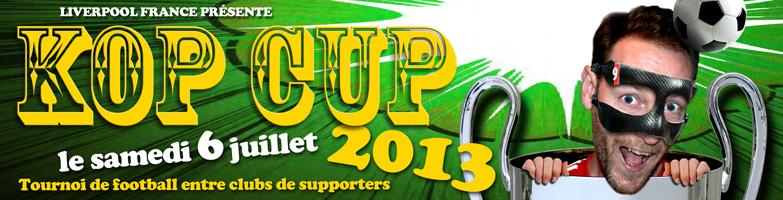 kop_cup2013_banner