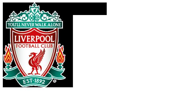 Modele De Demande De Conge Paternite Liverpool France Site Officiel