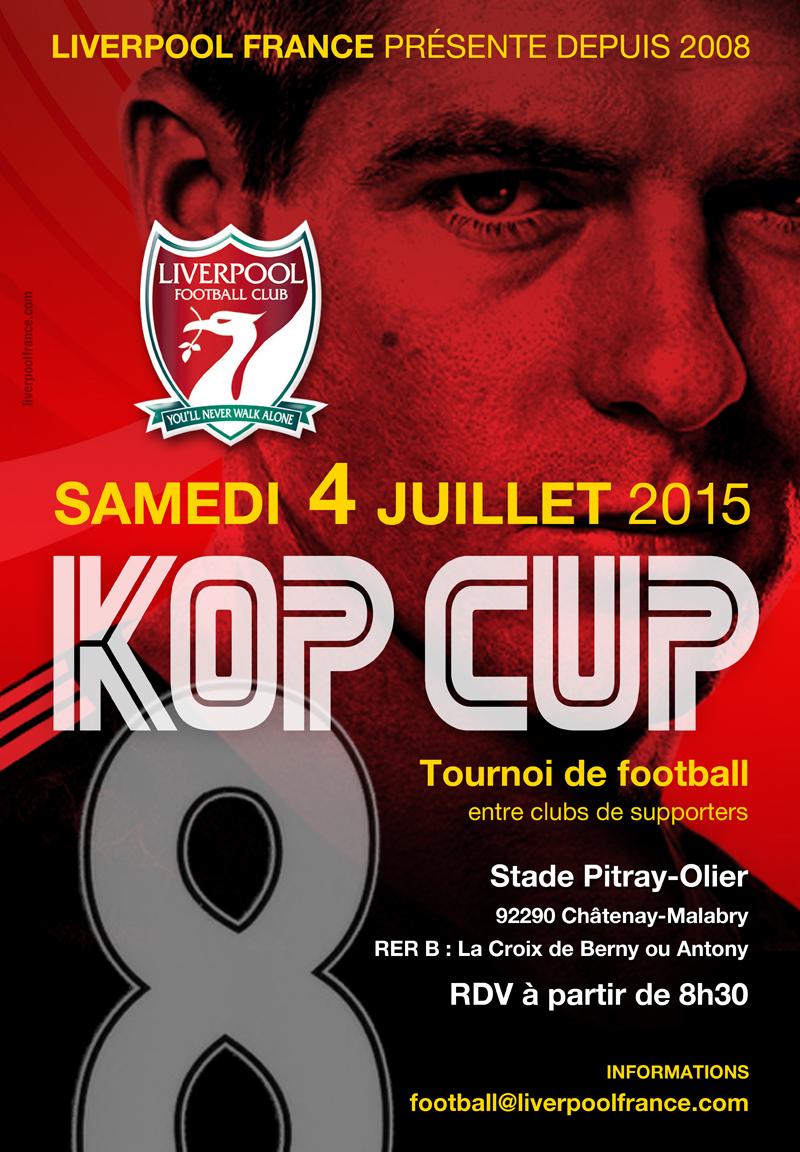 fb-kop-cup-8-web2