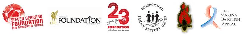 lfc charities