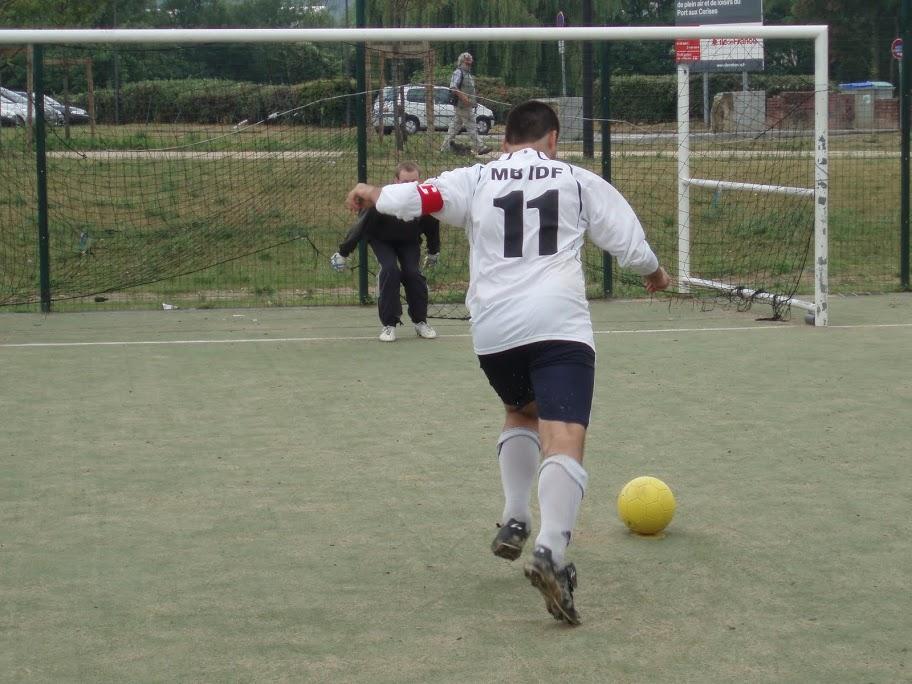 2010_penalty