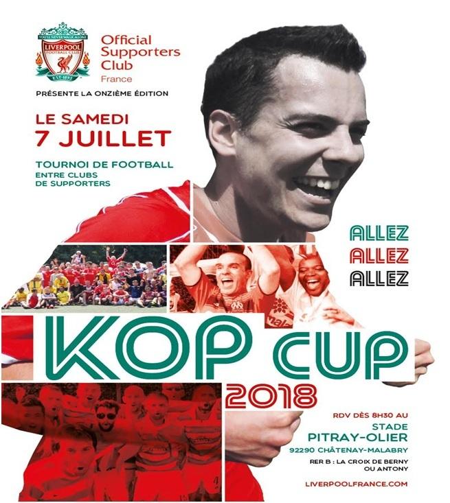 kop-cup-2018