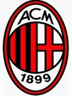 Milan_AC