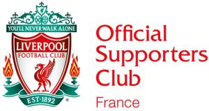 OSC_Logo_France