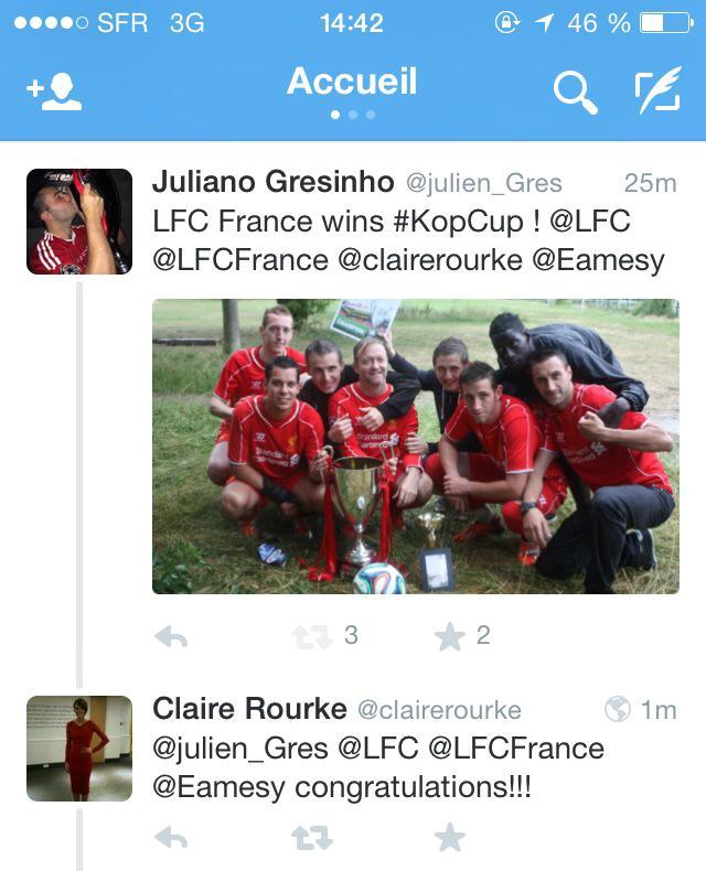 Twitter_Claire_Rourke