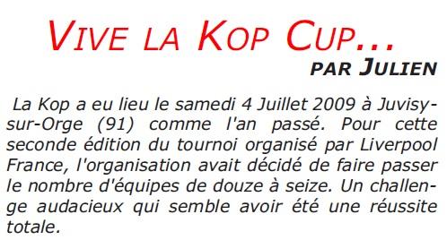 Vive_la_kop_cup