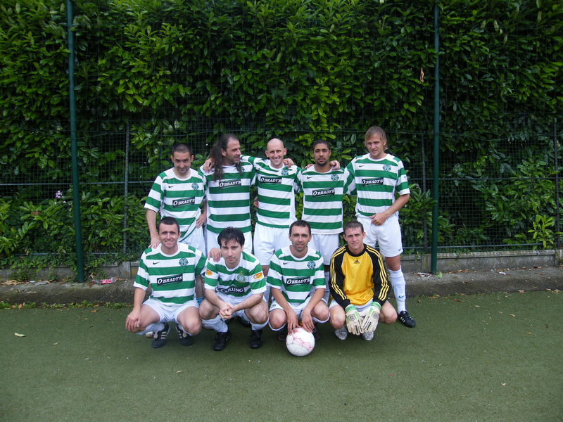 celtic_2008