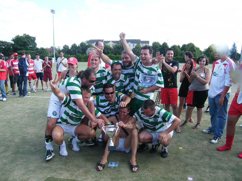 celtic_2009