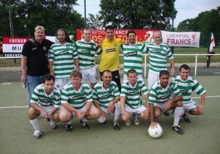celtic_2010