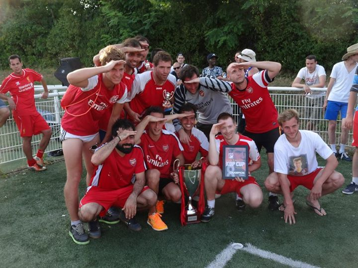 fb-kop-cup2015-arsenal-champions