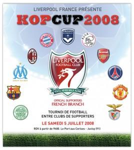 fb_kop_cup_2008_rgb72dpi800