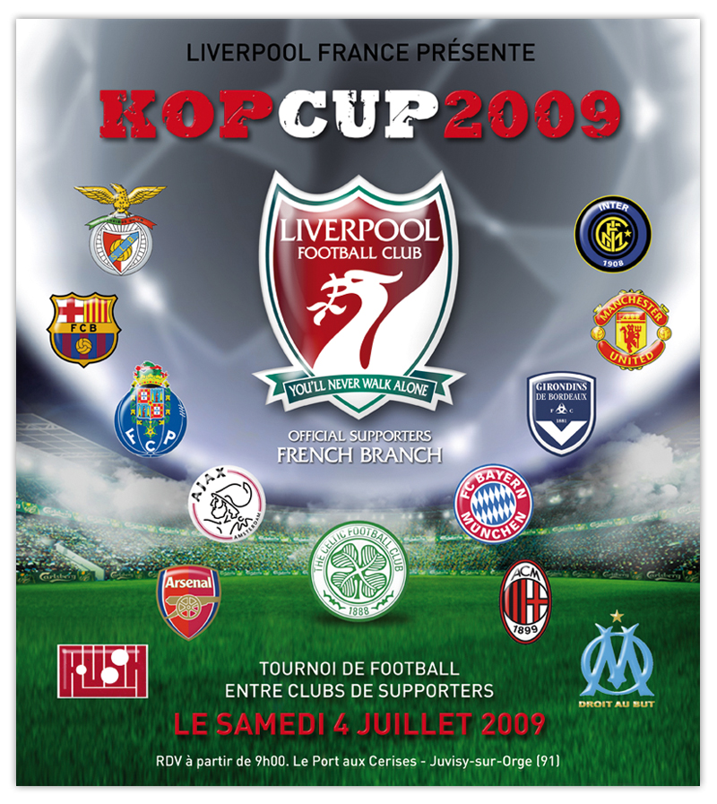 fb_kop_cup_2009_rgb72dpi800