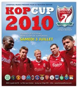 fb_kop_cup_2010_rgb72dpi800