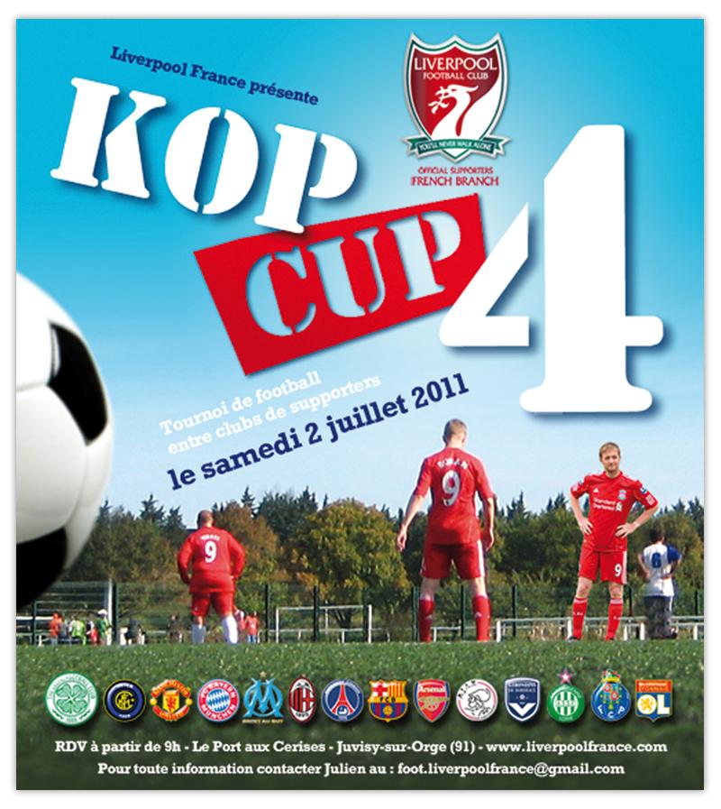 fb_kop_cup_2011_rgb72dpi800