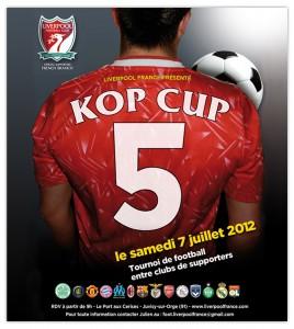 fb_kop_cup_2012_rgb72dpi800