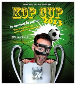 fb_kop_cup_2013_rgb72dpi800
