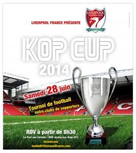 fb_kop_cup_2014_rgb72dpi800
