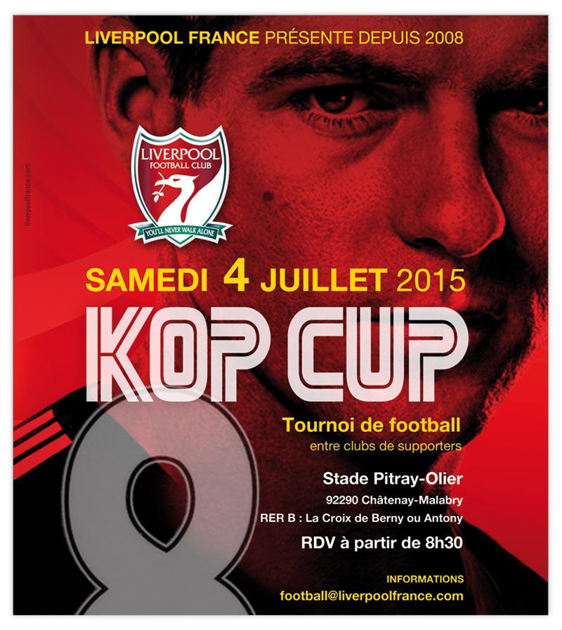 fb_kop_cup_2015_rgb72dpi800