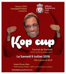 fb_kop_cup_2016_rgb72dpi800-768x861