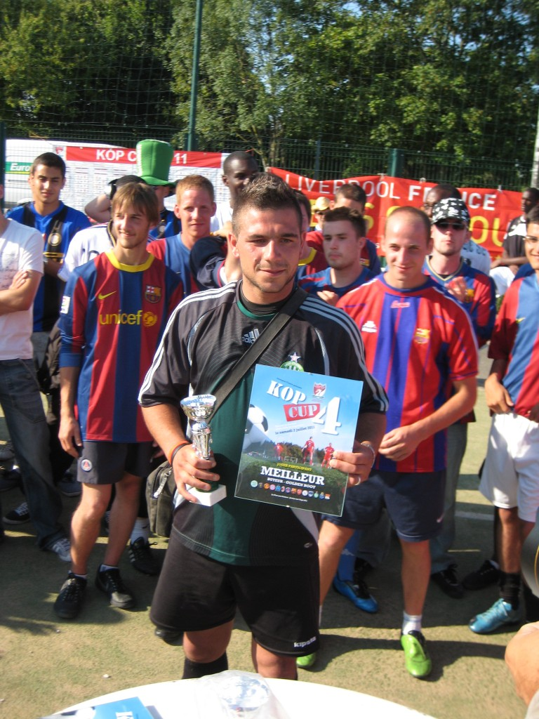 kc2011-Tony ASSE-golden-boot