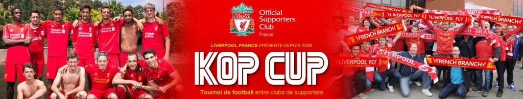 kop-cup-image-fond