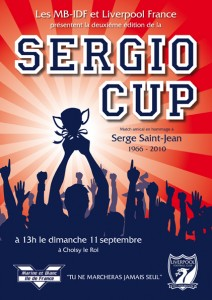 20110911_Affiche_Sergio_Cup