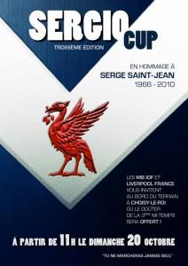 20131020_Affiche_Sergio_Cup