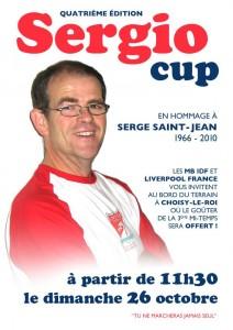 20141026_Affiche_Sergio_Cup