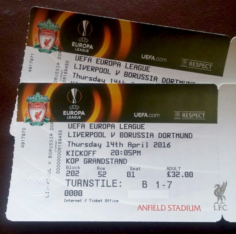 lfc_v_bvb_tickets