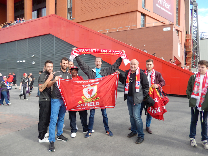 fb-groupe-this-is-anfield-foxes-2016