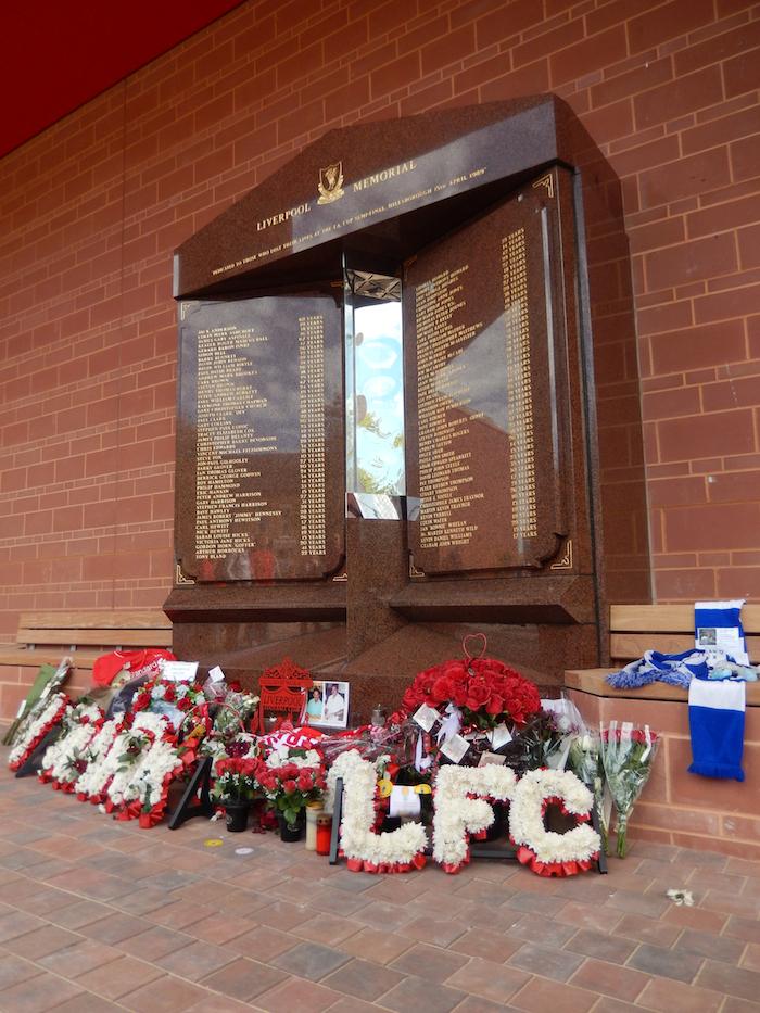 fb-hillsborough-memorial-2016