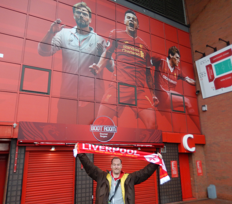 ant_kop_anfield_outside_plymouth