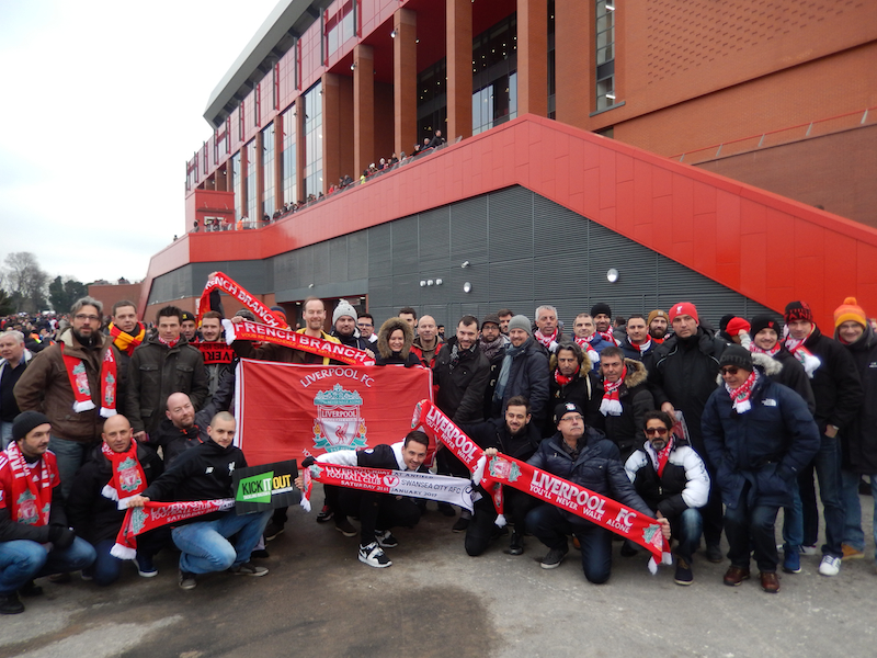 fb_swansea_groupe_anfield