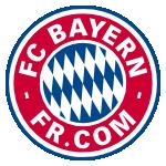 fcbayern-fr_logo