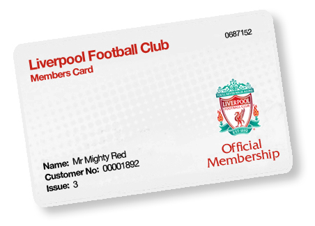 LFC_Members_Card_2017-18_official