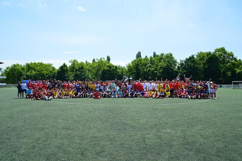 kop cup 2017