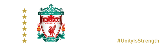 Site officiel de l'Offical Liverpool Supporters Club France - Liverpool French Branch - YNWA