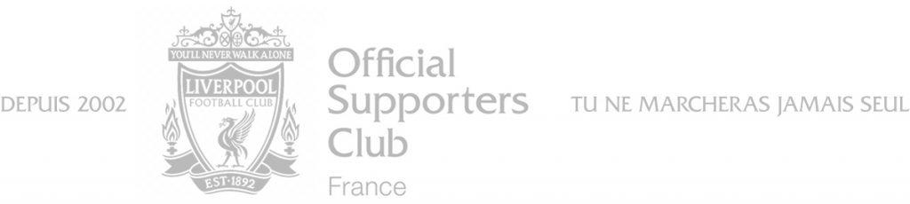 OLSC-France-Depuis-2002-YNWA.jpg