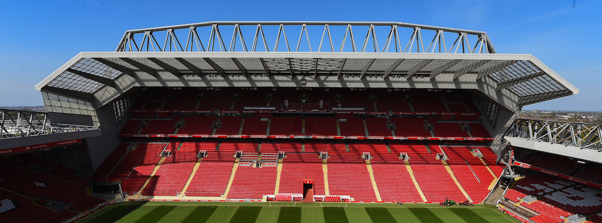 anfield-main-stand