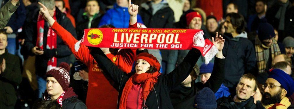 Fulham_Liverpool