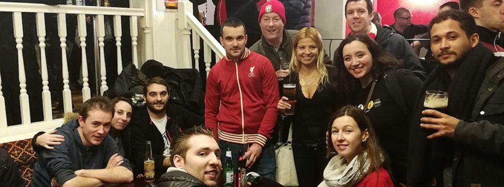 glenbruck pub anfield lfc