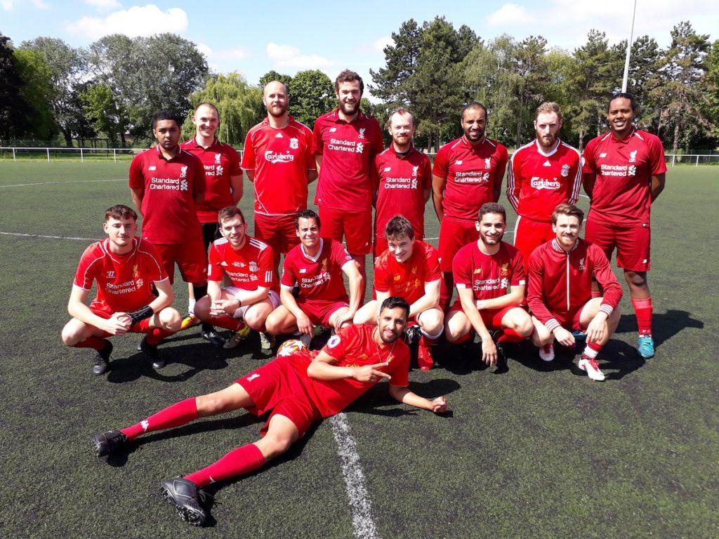 fb-team-loisirs-mai-2019-choisy-le-roi