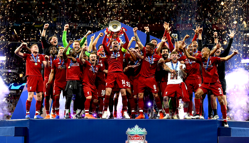 anfield-champions-europe-2018-19