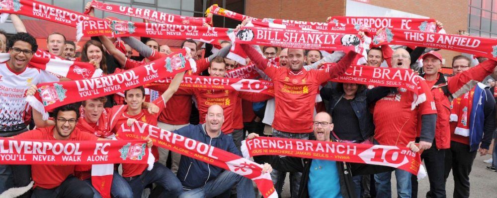 lfc-french_branch_kop_everton2014 pano-1200×445
