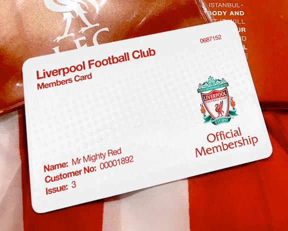 lfc-membership-card
