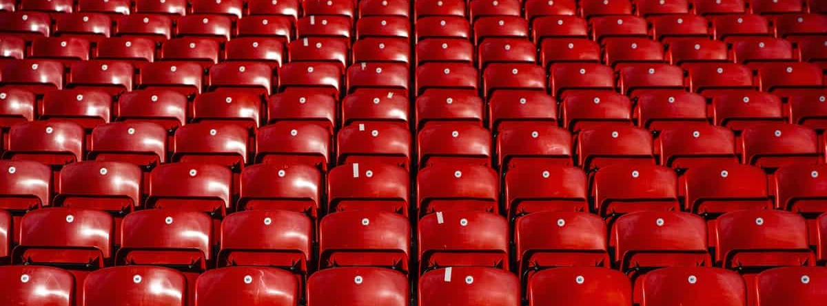 lfc seats anfield kop