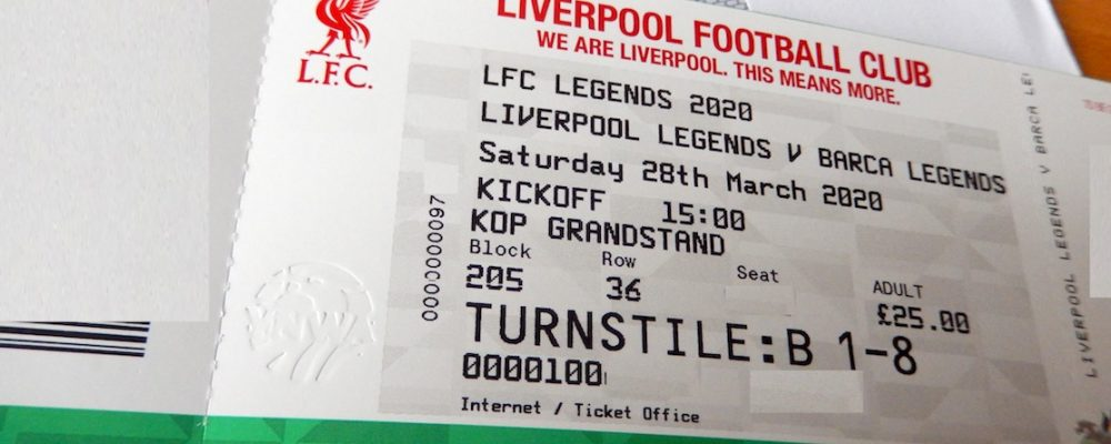 lfc v barca legends 2020 tickets pano 1200×445