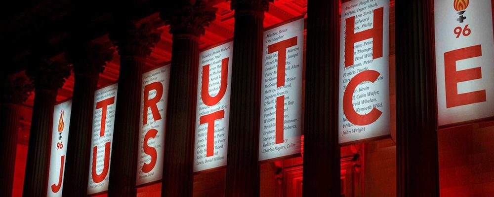 truth-justice-liverpool-pano-1200×445-1